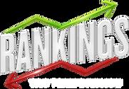 tag-team-ranking-logo.png