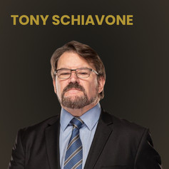 TONY-SCHIAVINE.jpg