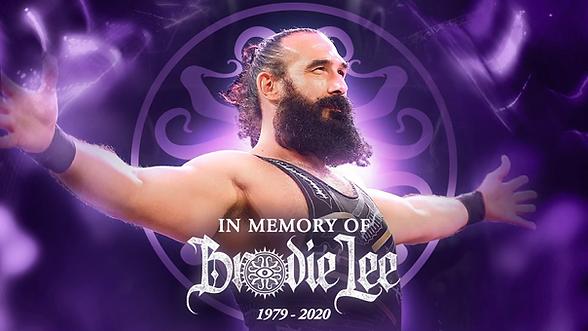 in memory of brodie lee~2.heic