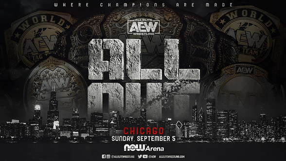 AEW-All-Out-2021-Wide.png