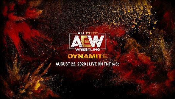 aew-dynamite-8-22.jpg