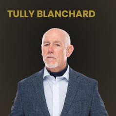 tully-blanchard.jpg