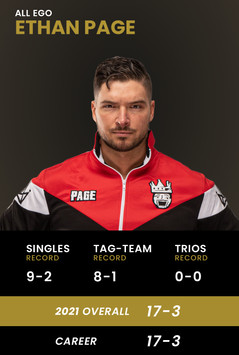 Ethan Page.jpg