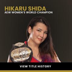 hikaru-shida-champion.jpg