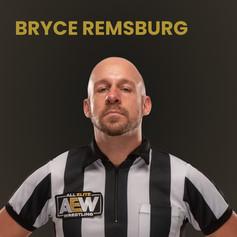 Bryce Remsburg.jpg