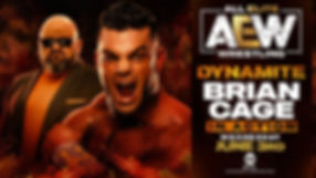brian-cage-in-action.jpeg