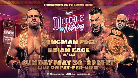 Hangman-Brian-Cage-AEW-DON-2021.jpeg