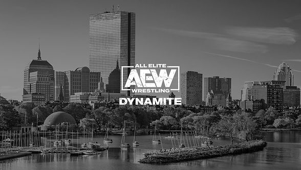 AEW-Dynamite-Boston-Update.jpg