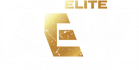 aew-official-logo.png