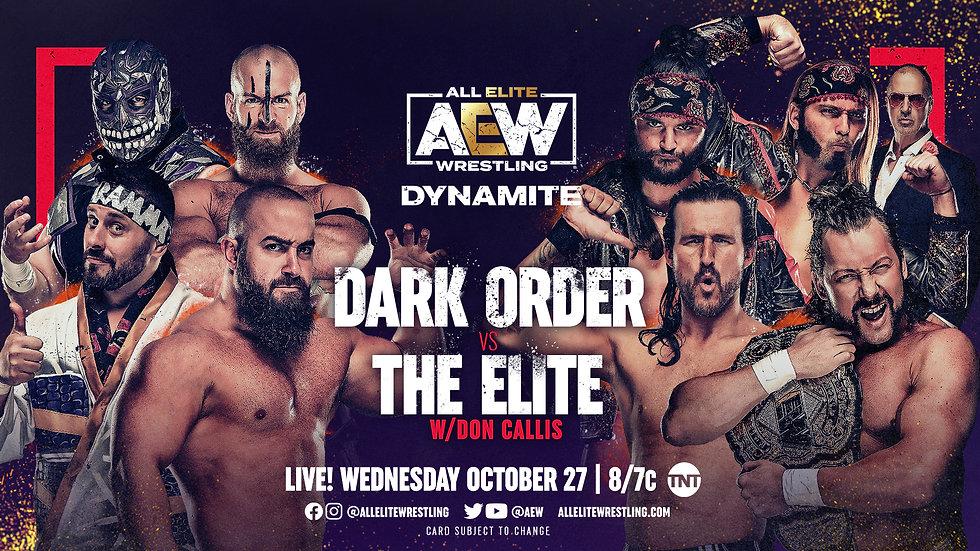 Dark-Order-vs-The-Elite---Twitter---1920x1080.jpg