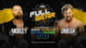 moxley-vs-omega-aew-full-gear.png