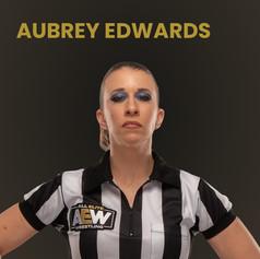 Aubrey Edwards.jpg
