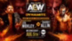 aew-championship-match.jpeg