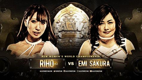 riho-vs-emi-sakura.jpg