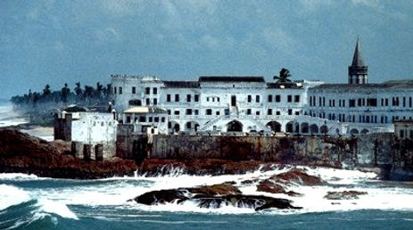 capecoastcastle.jpg