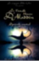 Aladin Audition.jpg