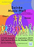 Soirée_music_hall_st_colombe_affiche_A4(