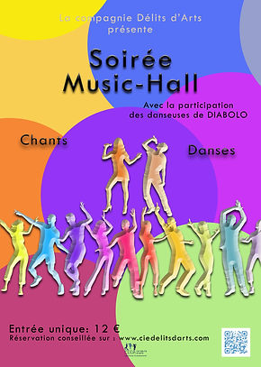 Soirée_music_hall_affiche_A4(portrait)_V