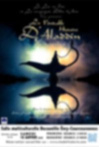 la_véritable_histoire_d_Aladdin_affiche_
