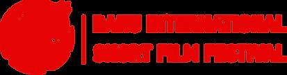 logo_sagda_2020.png