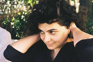 Durna Safarova (1).jpg