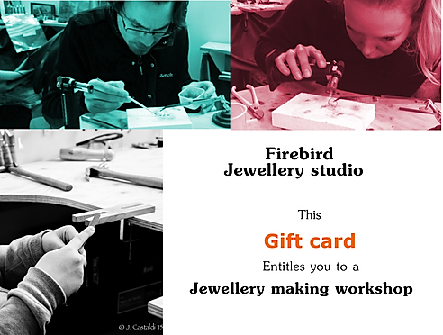 jewellery gift card.png