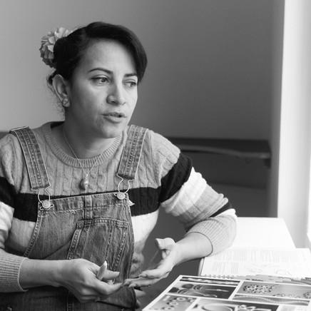 Angeli Yara