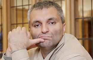 Ali Isa Jabbarov.jpg