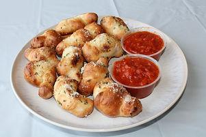 Garlic Parm Knots_clip.jpg