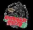 pizza7_edited_edited_edited_edited.png