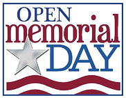 Memorial-Day-open-sign_edited.png