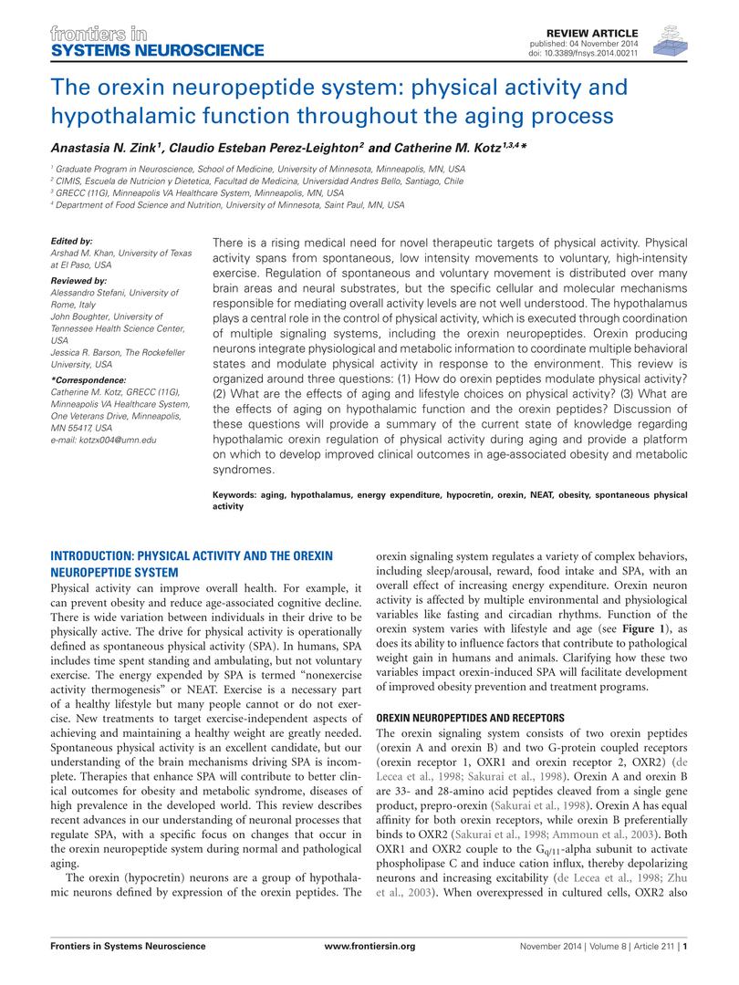 2014 - Zink  et al.png
