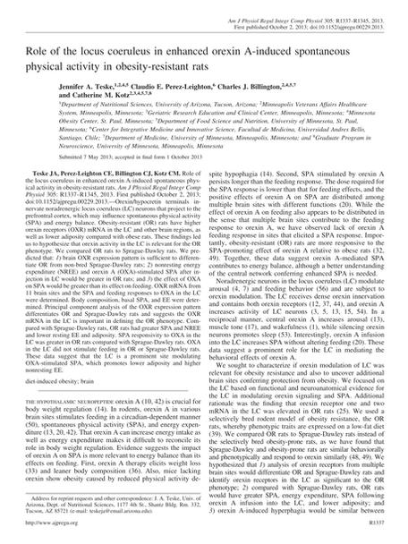 2014b - Teske et al.png
