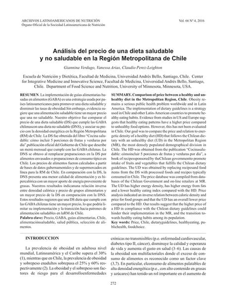 2016 - Verdugo et al.png