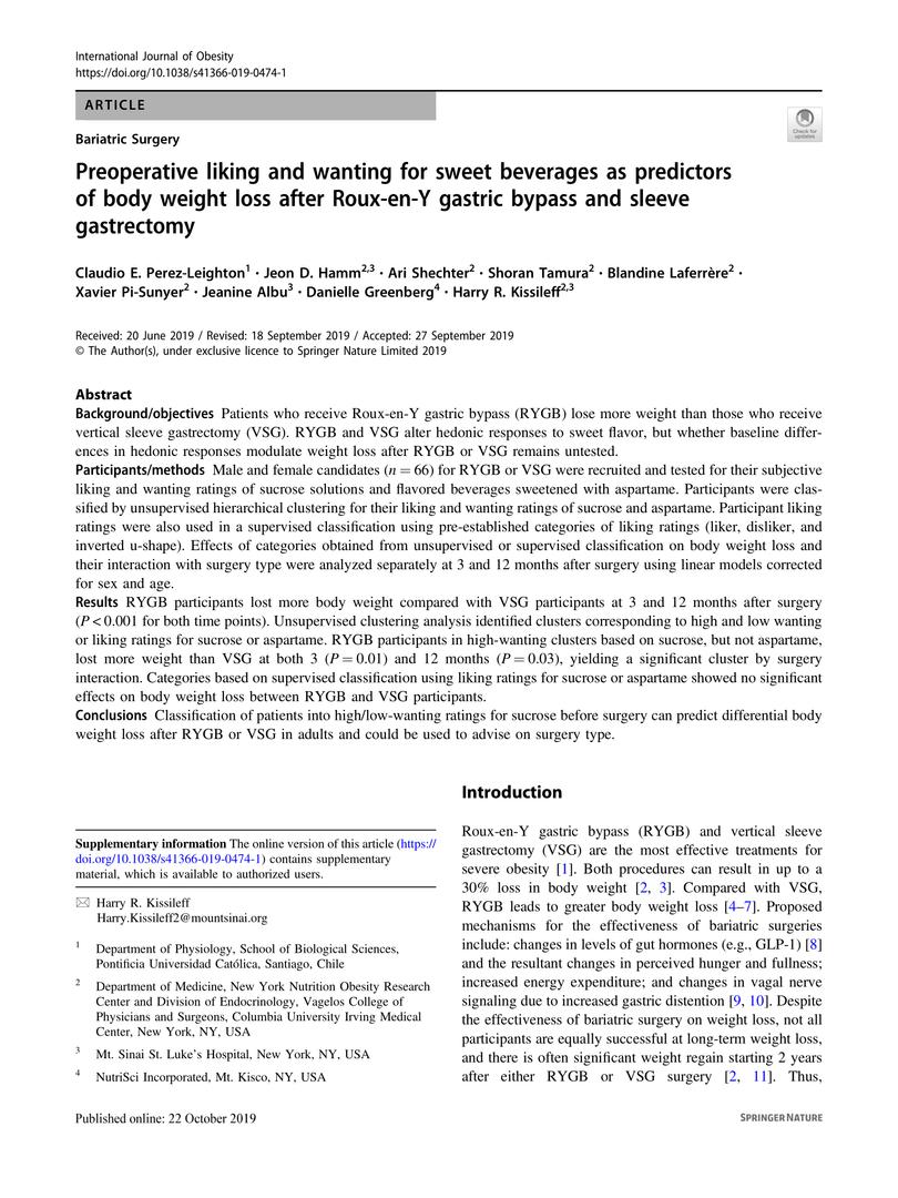 2019b - Perez Leighton et al.png