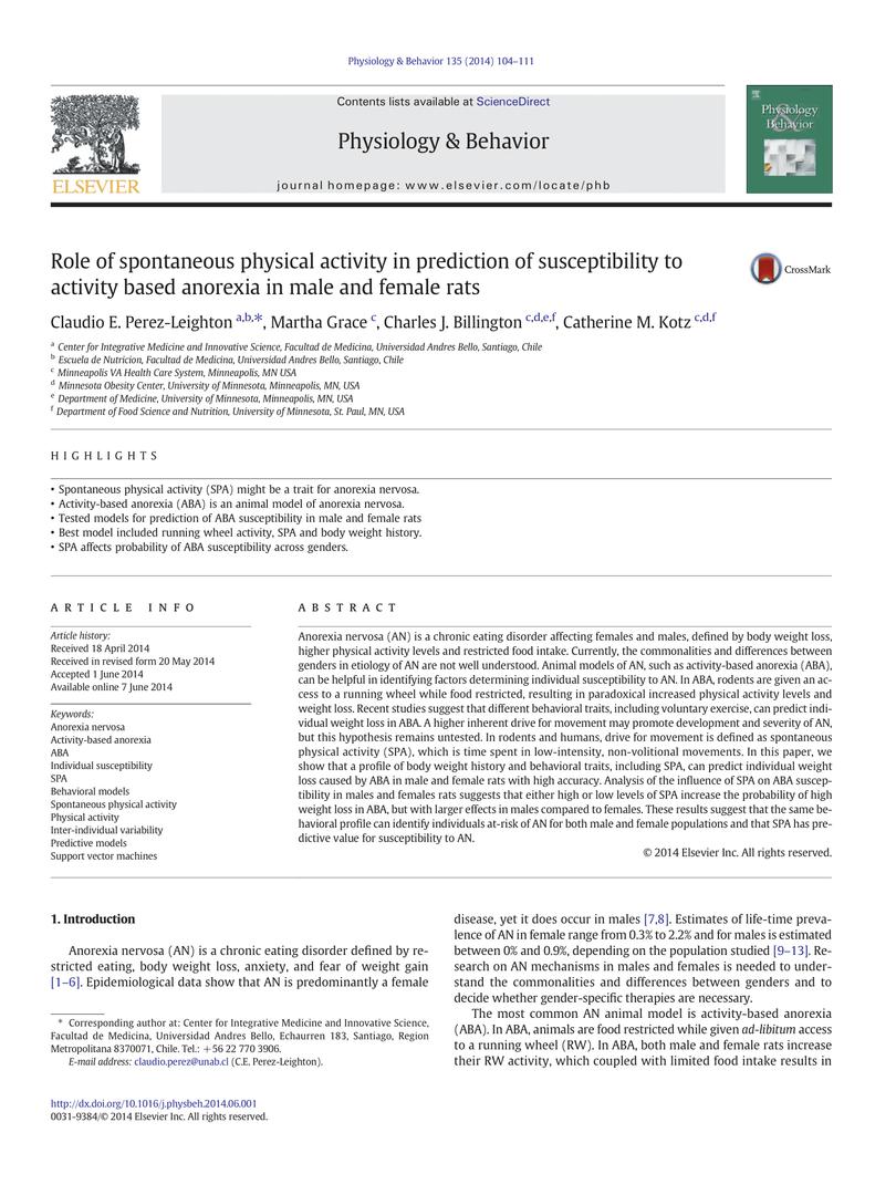 2014a - Perez Leighton et al.png