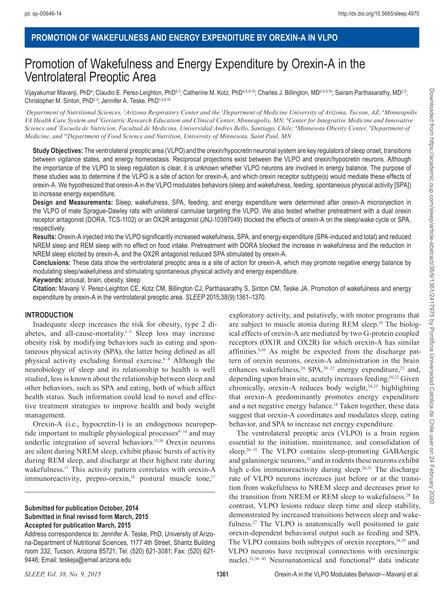 2015 - Mavanji et al.png