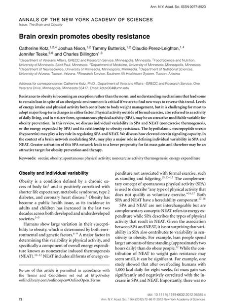 2012 - Kotz  et al.png