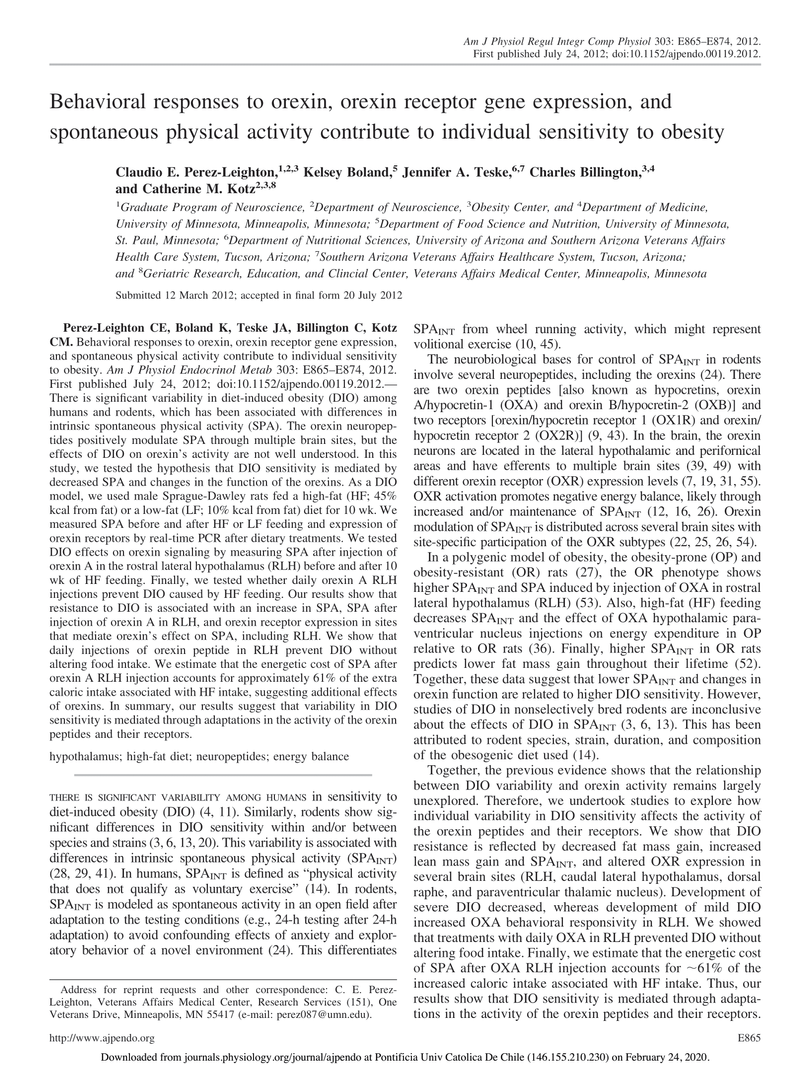 2012b - Perez Leighton et al.png