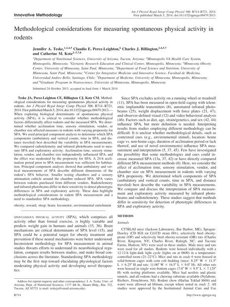 2014a - Teske et al.png