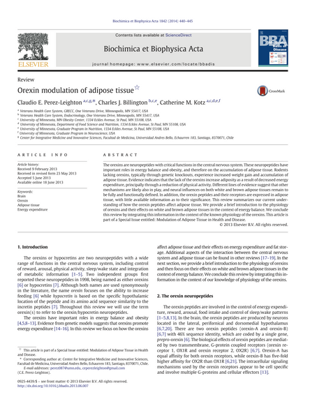 2014b - Perez Leighton et al.png