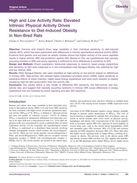2012a - Perez-Leighton et al.png