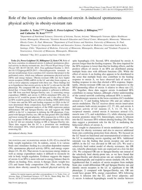 2013b - Perez Leighton et al.png
