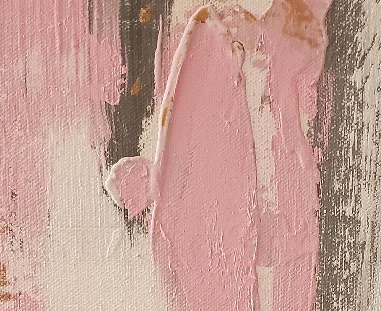 pink elephant block.jpg