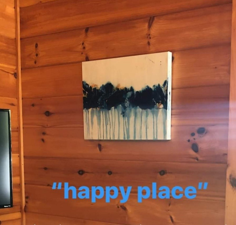 HAPPY PLACE ON WALL 16 X 20 a.jpg