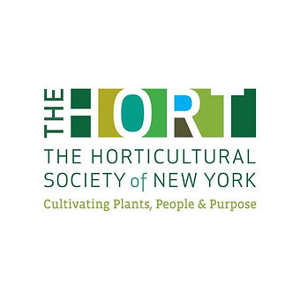 the hort logo.jpg