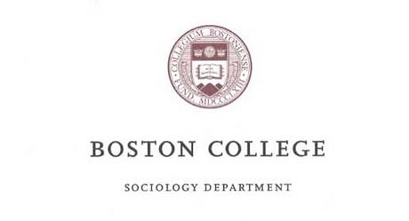 bc sociology logo.png