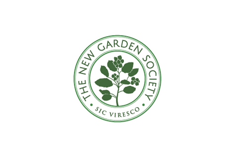 TNGS logo2.png