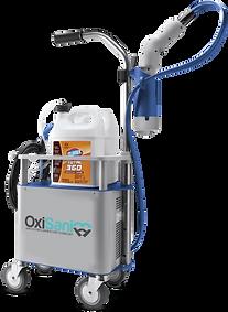 OxiSaniCart3.png