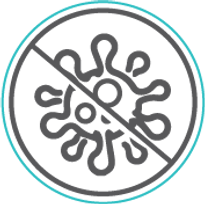 OxiSani Icon2.png